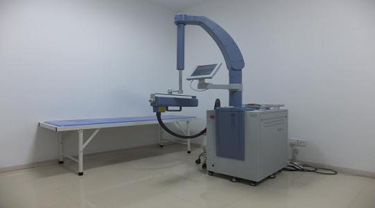 <b>美国第二代308nm准分子光疗法</b>