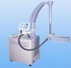 美国X-trac第二代308准分子光疗系统