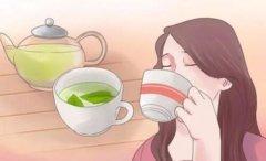 白癜风患者的饮食禁忌是什么-可别铸成大错
